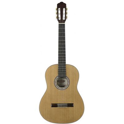 Классическая гитара Stagg C548-N
