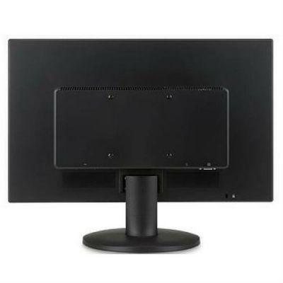 Монитор HP Pavilion V201a F8C55AA