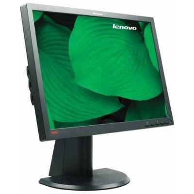 ������� Lenovo ThinkVision LT2452p 60A6MAR2EU (60A6MAT2EU)