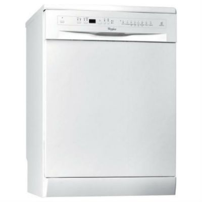 ������������� ������ Whirlpool ADP 8673 A PC6S WH