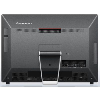 Моноблок Lenovo ThinkCentre Edge 93z 10B9000QRU