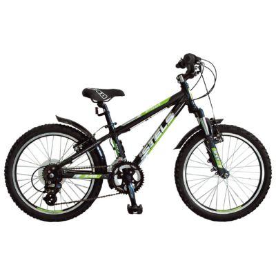 "Велосипед Stels Pilot 240 Boy (2014) 11"""