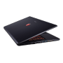 Ноутбук MSI GS70 2PE-008RU (Stealth Pro)