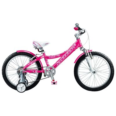 "Велосипед Stels Pilot 240 Girl (2014) 10.2"""