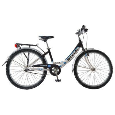 """Велосипед Stels Pilot 830 (2013) 14"""""""