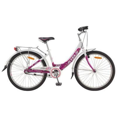 """Велосипед Stels Pilot 830 (2014) 13.8"""""""
