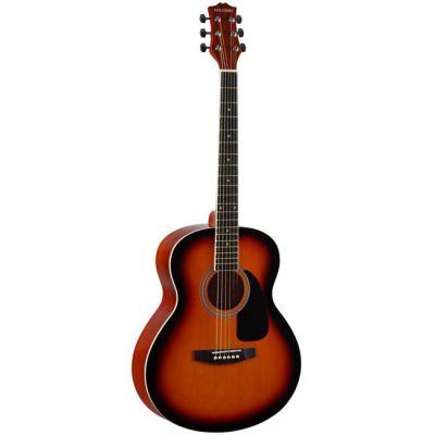 Акустическая гитара Colombo LF-4000 SB