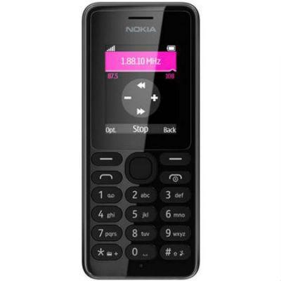 ������� Nokia 108 Dual sim (������) A00014608