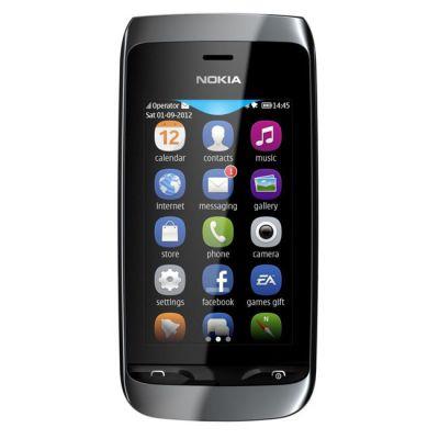 �������� Nokia Asha 309 (������)