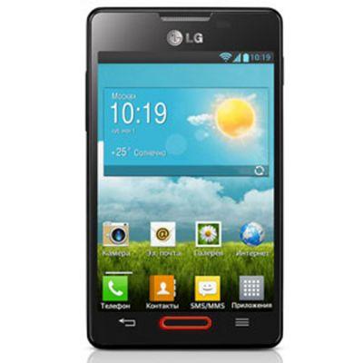 �������� LG Optimus L4 II E440 (������)