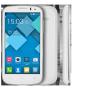 Смартфон Alcatel POP C5 5036D White 5036D-2AALRU1