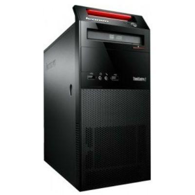Настольный компьютер Lenovo ThinkCentre Edge 72 RCGCCRU