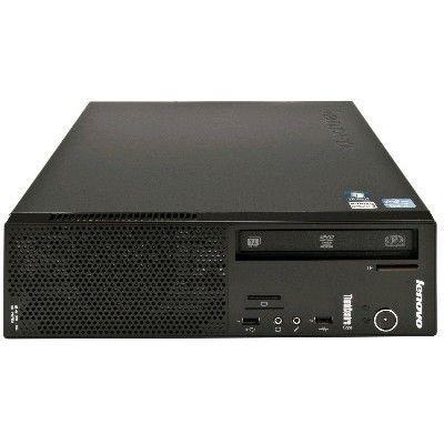 ���������� ��������� Lenovo ThinkCentre Edge 72 SFF RCGE7RU
