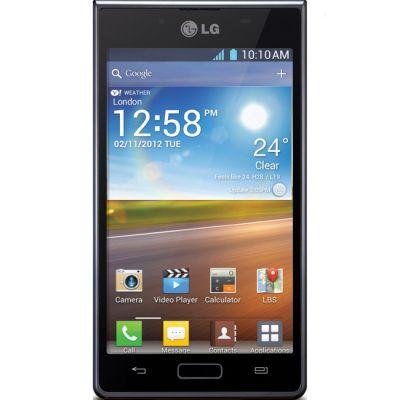 �������� LG Optimus L7 P705 (������)