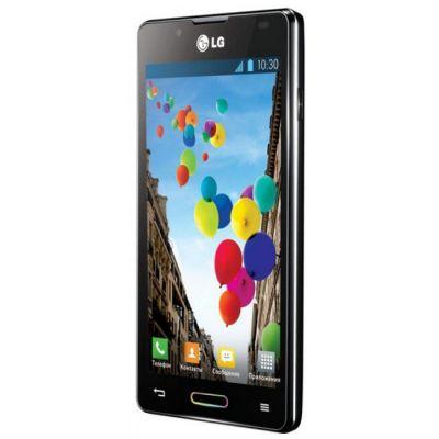 �������� LG Optimus L7 II (������)