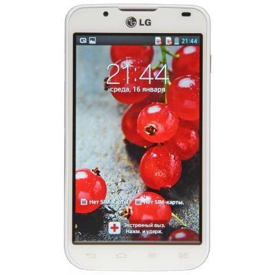 �������� LG Optimus L7 II Dual P715 (�����)