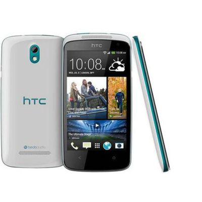 �������� HTC Desire 500 Blue