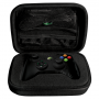 Razer Геймпад проводной Sabertooth (Xbox360/PC) RZ06-00890100-R3G1