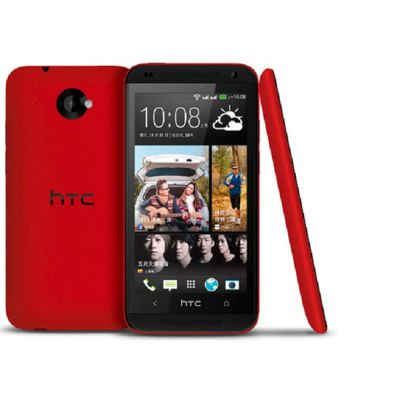 �������� HTC Desire 601 Red