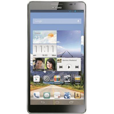 �������� Huawei Ascend Mate (MT1-U06) Black