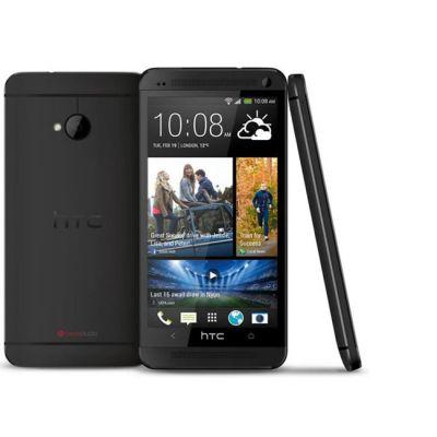 �������� HTC Desire 601 Black
