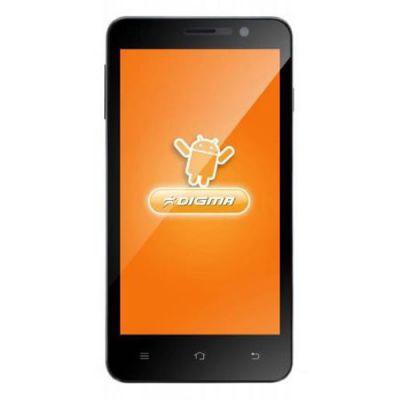 Смартфон Digma Linx 3.5 PT351Q (794871)