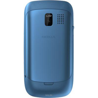 �������� Nokia Asha 302 (�����)