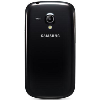 �������� Samsung Galaxy S III mini 8Gb GT-I8190 Black GT-I8190OKASER