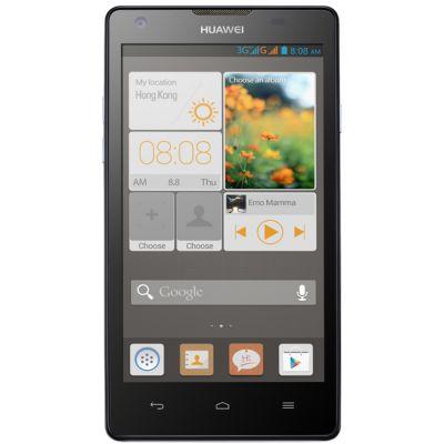 �������� Huawei Ascend G700 (�����)