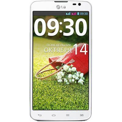 �������� LG G Pro Lite Dual D686 (�����)