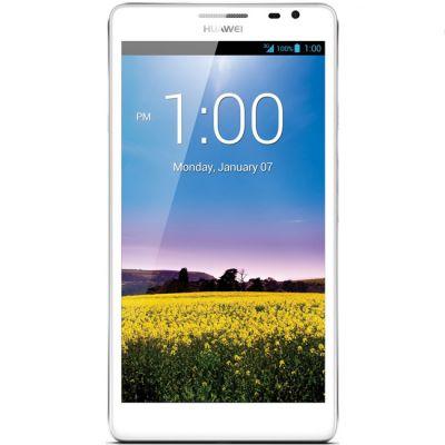 Смартфон Huawei Ascend Mate (MT1-U06) White