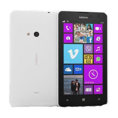 �������� Nokia Lumia 625 (�����)