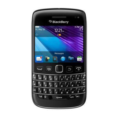 �������� Blackberry Bold 9790 Black