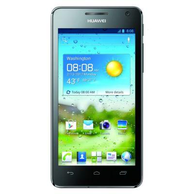 �������� Huawei Honor 3 Black HN3-U00