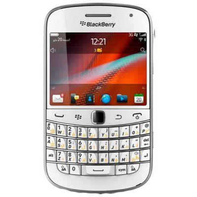 �������� Blackberry Bold 9900 �����