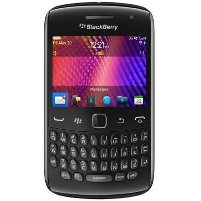 �������� Blackberry Curve 9360 Black
