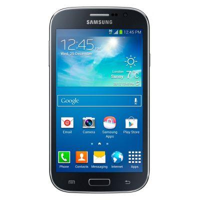 Смартфон Samsung Galaxy Grand Neo GT-I9060 Black GT-I9060MKDSER