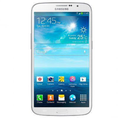 �������� Samsung Galaxy Mega 6.3 8Gb GT-I9200 White GT-I9200ZWASER