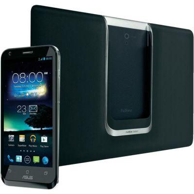 Смартфон ASUS PadFone 2 64Gb 90AT0021-M01030