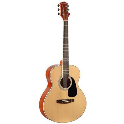 Акустическая гитара Colombo LF-4021 N