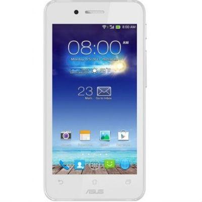 Смартфон ASUS PadFone mini 4.3 16Gb (White) 90AT00C1-M00430