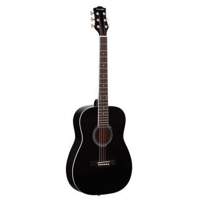 Акустическая гитара Colombo LF-3800 GBK