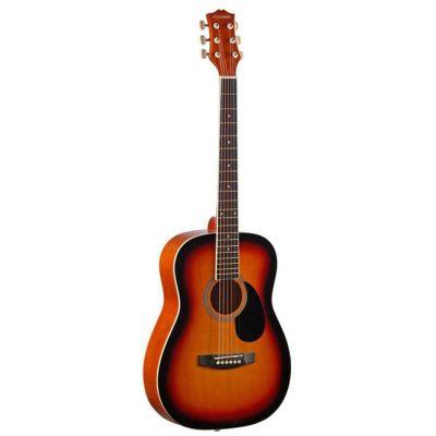 Акустическая гитара Colombo LF-3800 SB