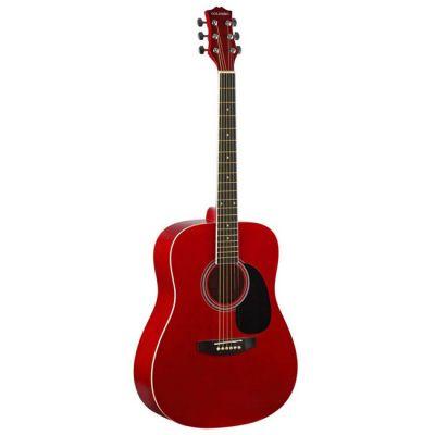 Акустическая гитара Colombo LF-4100 RD