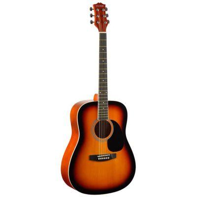 Акустическая гитара Colombo LF-4100 SB