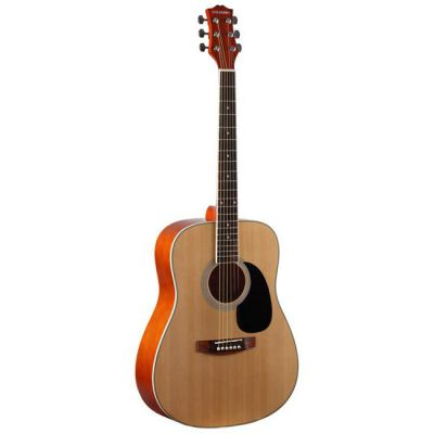 Акустическая гитара Colombo LF-4111