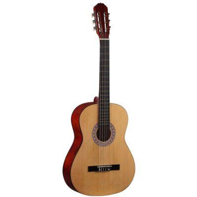 Классическая гитара Phil Pro DC - 5