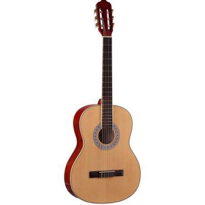 Классическая гитара Phil Pro EC - 310 / N