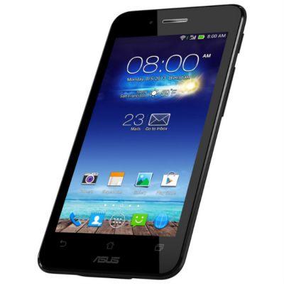Смартфон ASUS PadFone mini 4.3 16Gb (Black) 90AT00C1-M00420