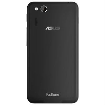 �������� ASUS PadFone mini 4.3 16Gb (Black) 90AT00C1-M00420